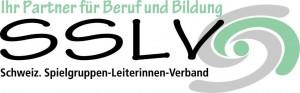 SSLV_Logo_DE_0713_Pf